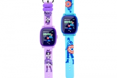 Waterproof-DF25-Children-SmartWatch-GPS-Swim-touch-phone-baby-watch-SOS-Call-Location-Device-Tracker-Kids