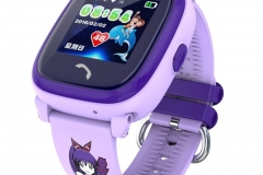 df25-children-3g-gps-waterproof-smart-watch