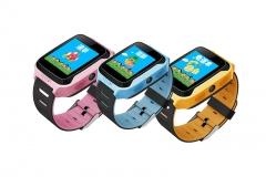Q529-800X667-kids-gps-tracker-smart-watch-phone-1