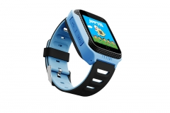 Q529-800X667-kids-gps-tracker-smart-watch-phone-2