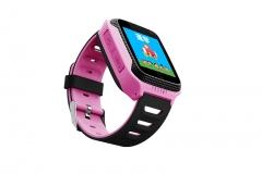 Q529-800X667-kids-gps-tracker-smart-watch-phone-3