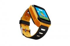 Q529-800X667-kids-gps-tracker-smart-watch-phone-4