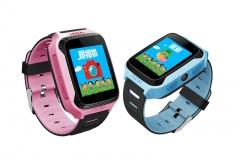 Q529-800X667-kids-gps-tracker-smart-watch-phone-6