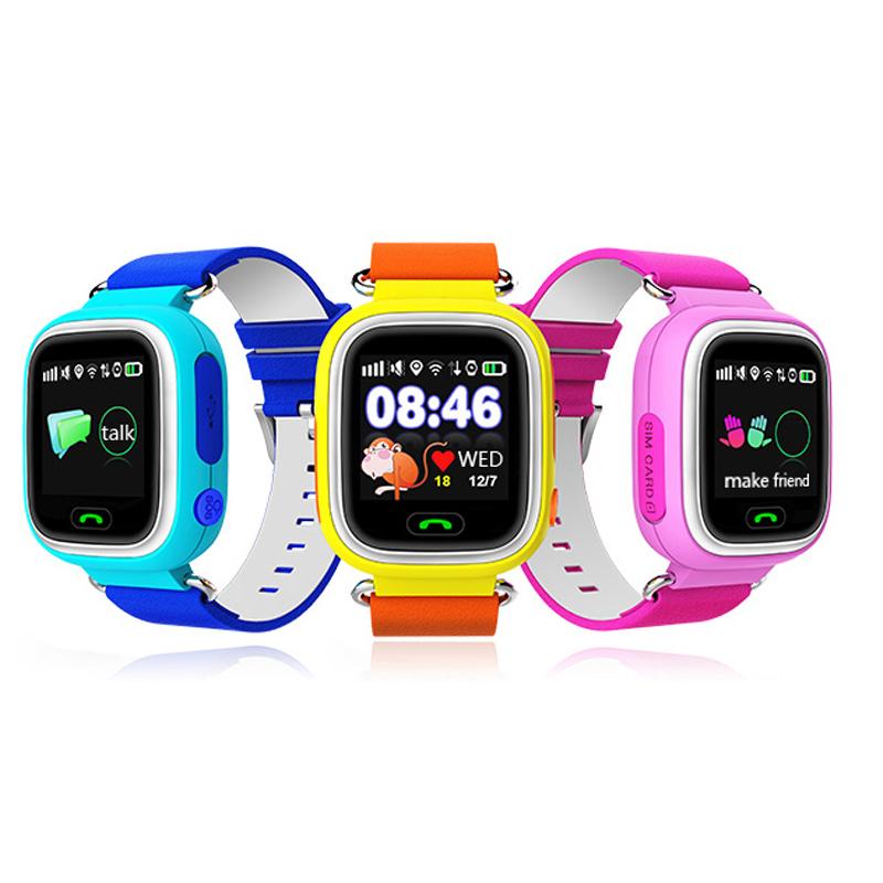 Q90-GPS-Tracker-Smart-Watch-for-kids