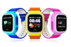 Q90-GPS-Tracker-Smart-Watch-for-kids